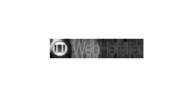 accommodation Sparta - Lakonia Hotel